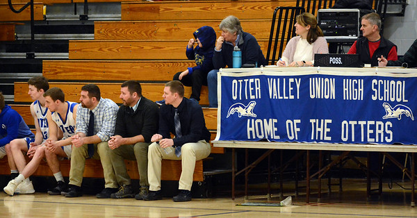 20190112 Mt. Abraham vs Otter Valley