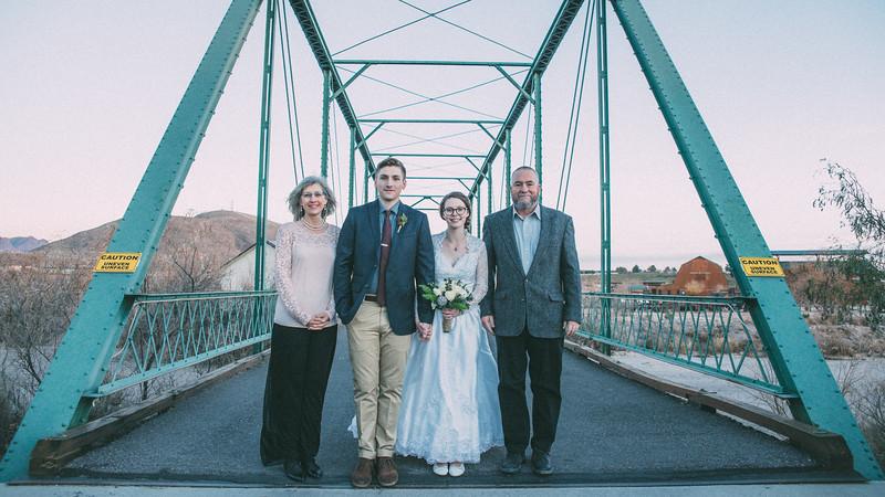 Watkins Wedding-0974.jpg