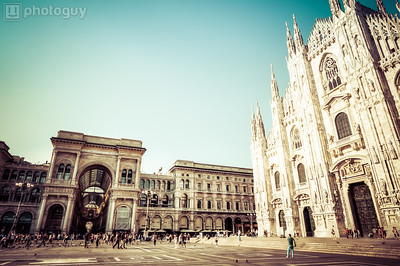 20150701_MILAN_CATHEDRAL_ITALY (9 of 14)