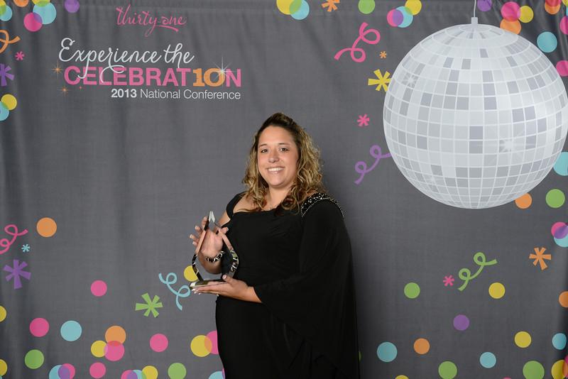 NC '13 Awards - A1-495_5507.jpg