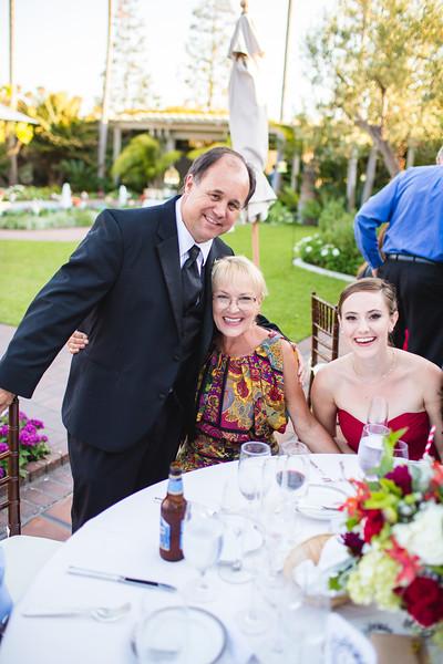 Wedding_0920.jpg