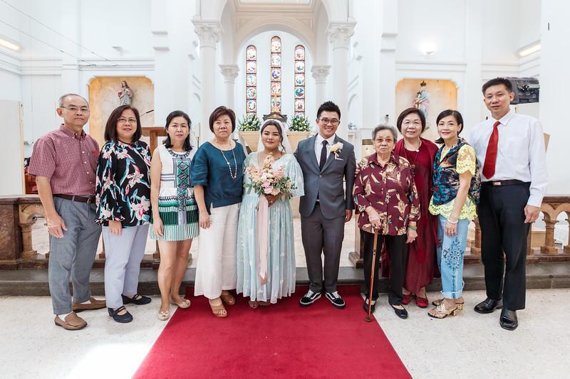 VividSnaps-Wedding-of-Herge-Teressa-211.jpg