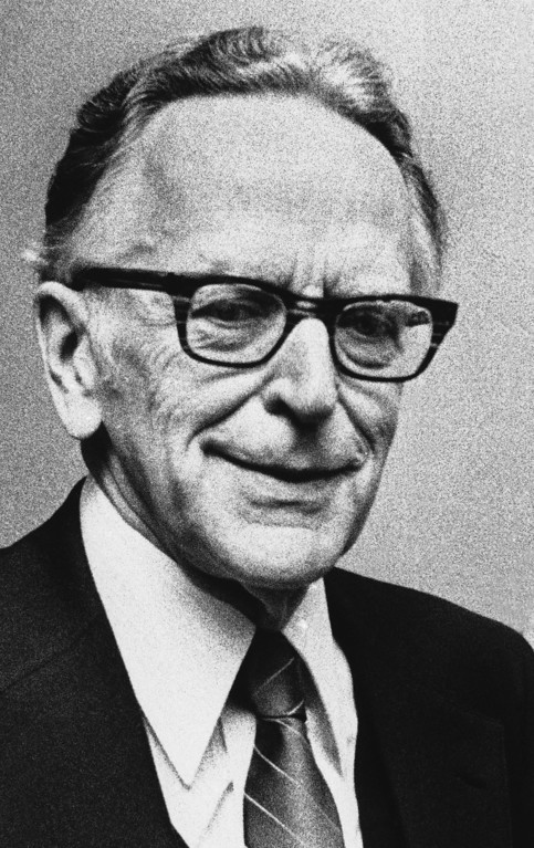. Associate Supreme Court Justice Harry A. Blackmun shown in 1979, wrote the Supreme Court?s majority opinion legalizing abortion a decade ago. He said it was ?a no-win case,? and he was right. Since the court?s ruling by a 7-2 vote American women have had 10 million lawful abortions. (AP Photo)
