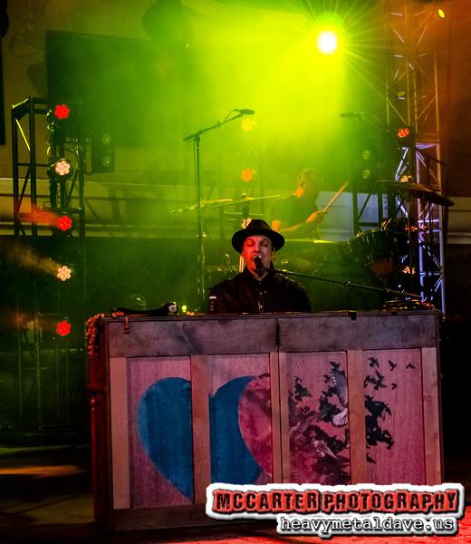 20160916-Concert 2016-Gavin DeGraw-KAABOO-9253.jpg