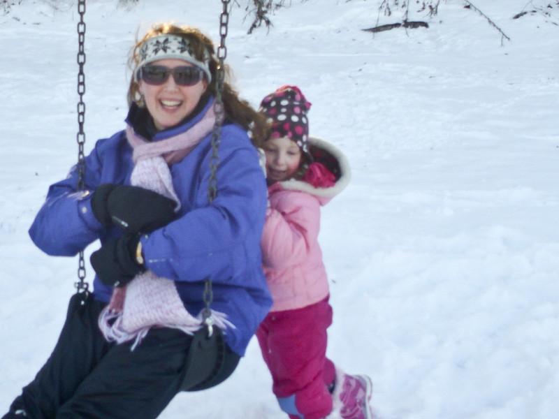 sledding-7.jpg