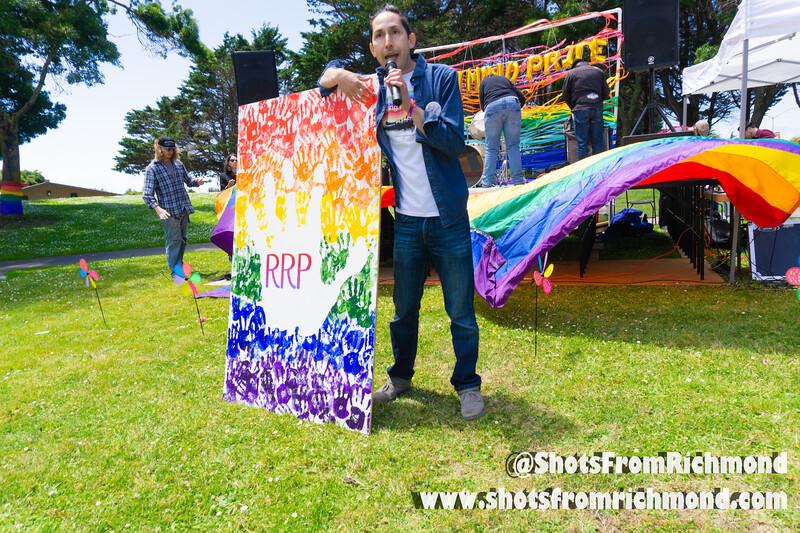 RichmondPride2019-424.jpg