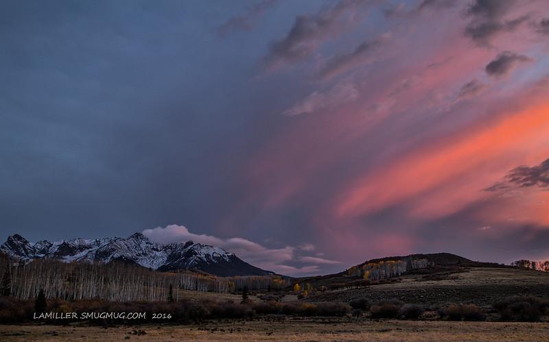 ColoradoColor_8.jpg