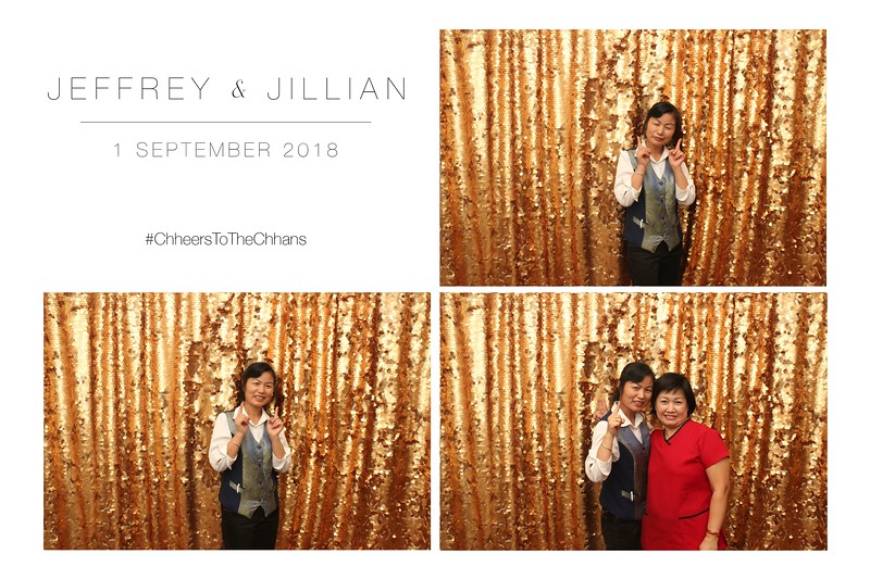 Jeffrey_Jillian_Wedding_Prints_ (82).jpg