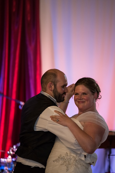 Mari & Merick Wedding - First Dance-11.jpg