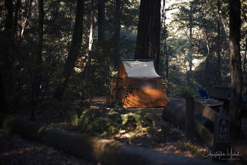 Oct052013_camping_0091.jpg