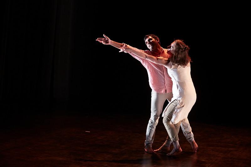 Kizuna Dance Tech Rehearsal268.jpg