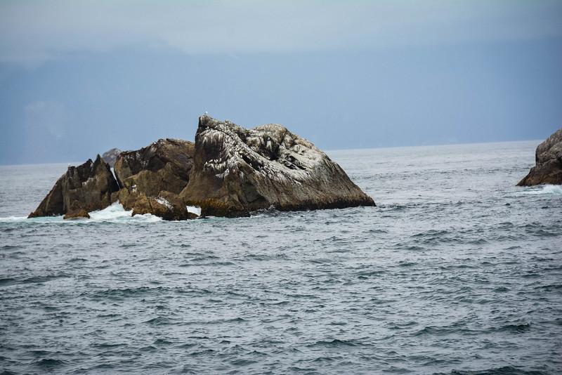 Kenai-Fjords-60.jpg