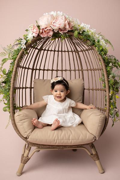 Audrey Grace is 6 months old-1.jpg