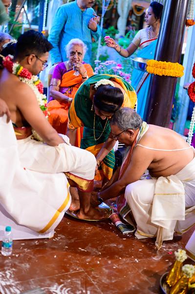 2019-12-Ganesh+Supriya-5304.jpg