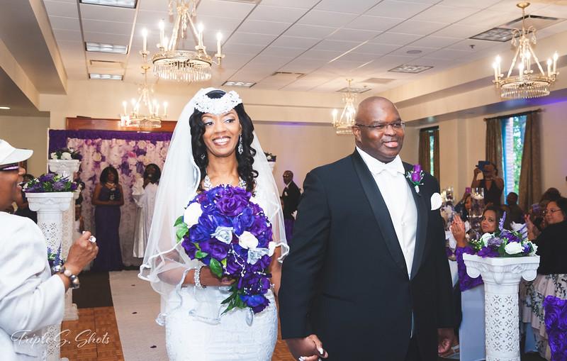 Tinch Wedding Photos-155.JPG
