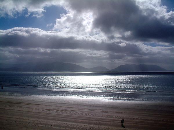 Garinish Island, County Kerry, Killarney