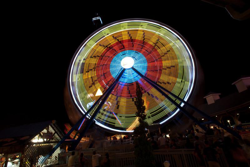 Amusement Park Night Life-5657.jpg