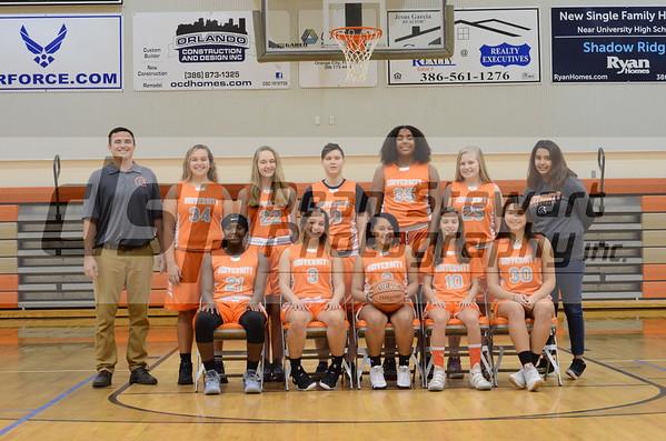 G Basketball Team Pics 12-12-18