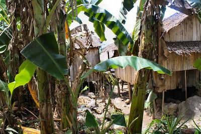 Philippines 2010 One