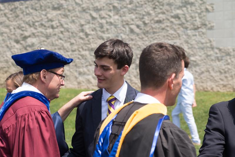 Graduation2015_443.jpg
