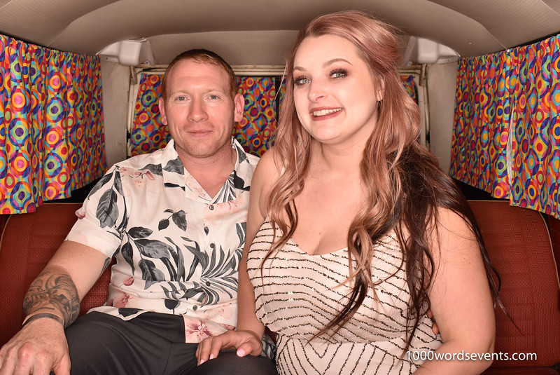 Shelby and Jake-237.jpg