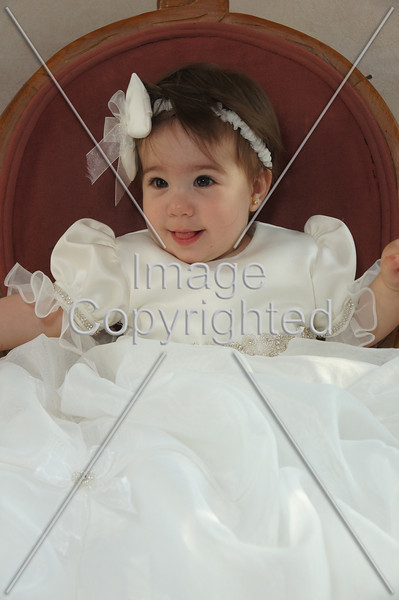 Angelica's Baptism_139.JPG