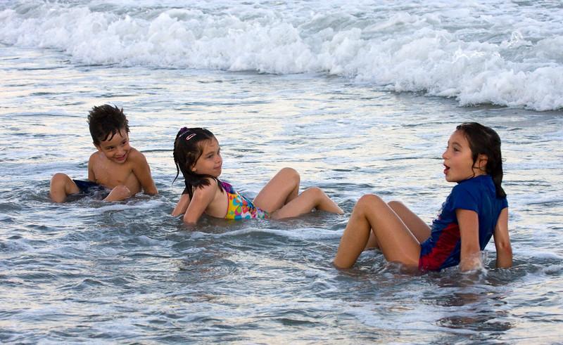 Kids in the Surf.jpg