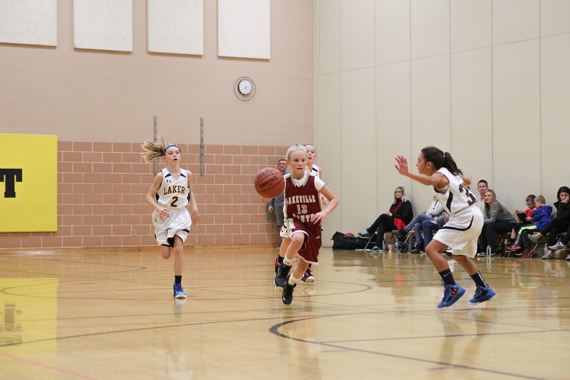Prior Lake Tourney (117 of 158).jpg
