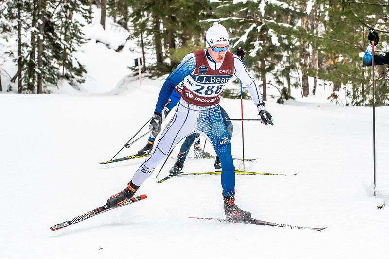 2020-NordicNats-15Skate-men-1606.jpg