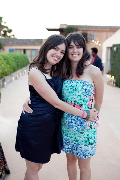 Jen&JJ_625.jpg
