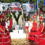 PressXL News - Rally Vinho Madeira 2014