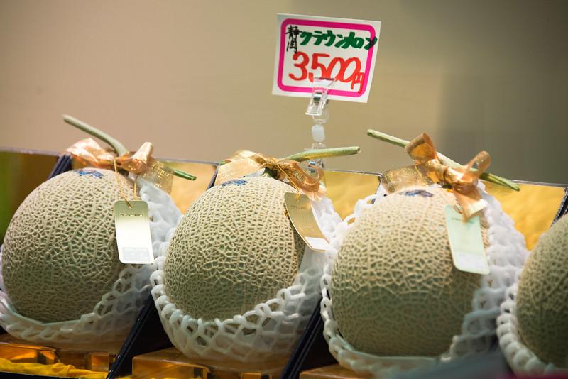 Omicho Market Kanazawa-9403