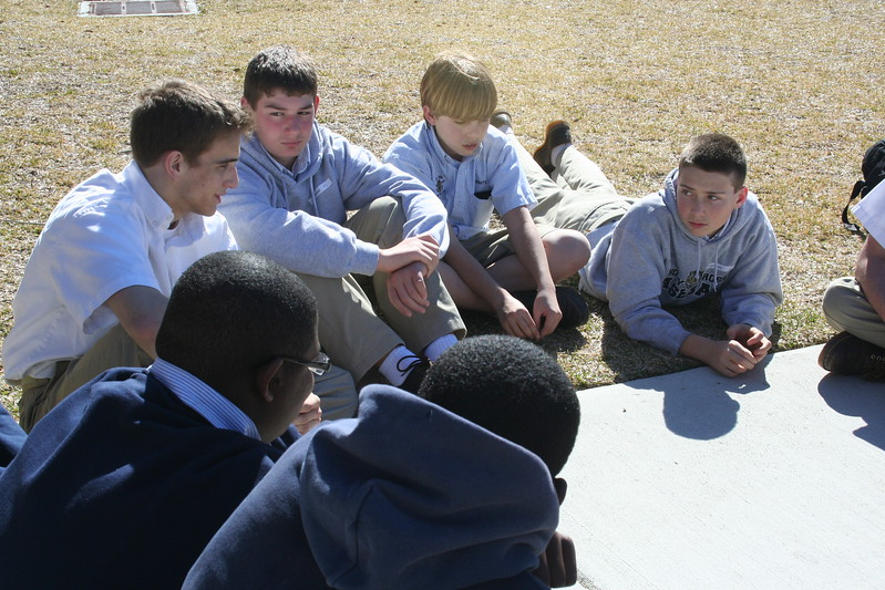 7th Grade Retreat 2011 016.JPG