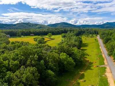The Farm at Cane Creek July 2020