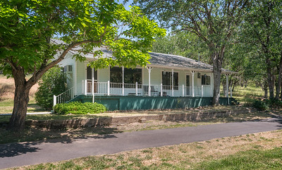 10584 Blackwell Rd—Central Point, OR