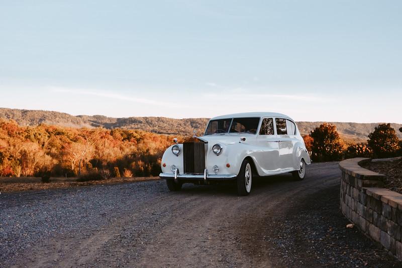 Cox Wedding-368.jpg