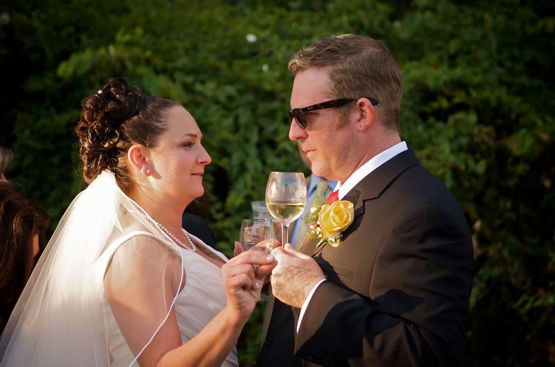 erin_dave_wedding_237.jpg