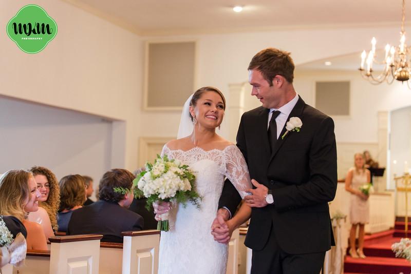 dunlap-wedding-345.jpg