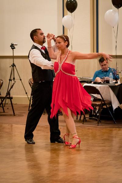 RVA_dance_challenge_JOP-8766.JPG