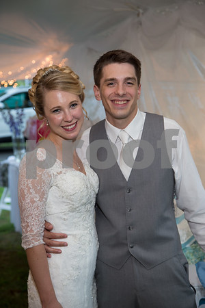 Kate and Tyler