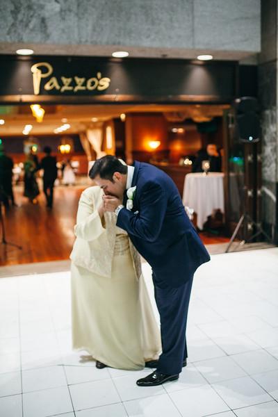 Le Cape Weddings_Sara + Abdul-610.jpg