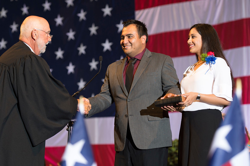 Mayor and Council Formal Swearing In_2017_109.jpg