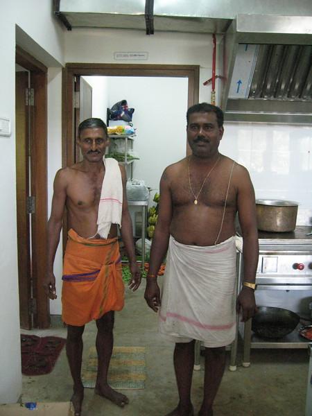 BangaloreIndia2011 1289.JPG