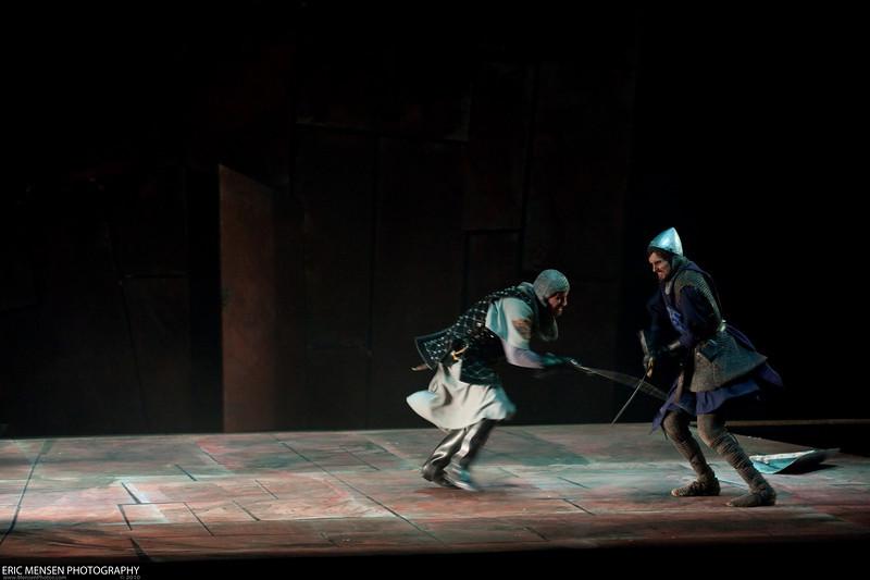Macbeth-310.jpg
