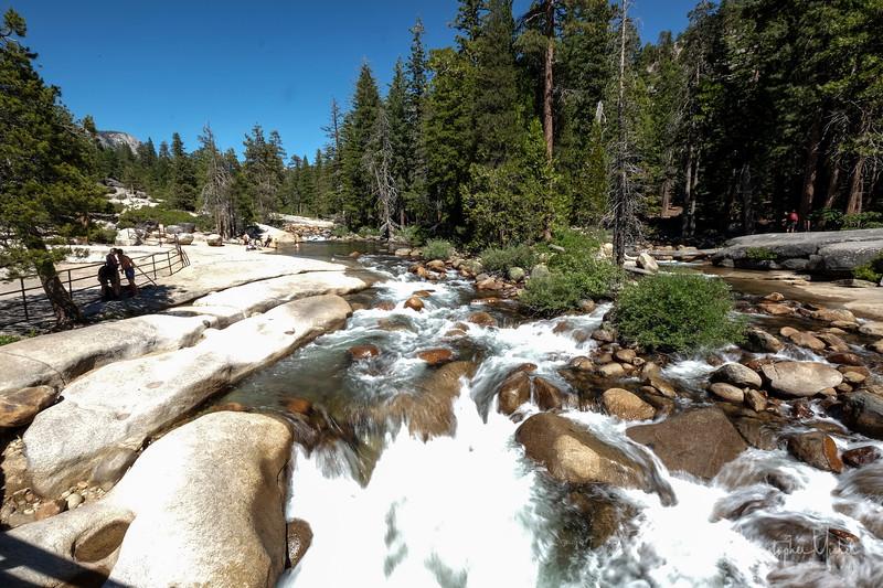 20140628_panoramic trail_1006.jpg