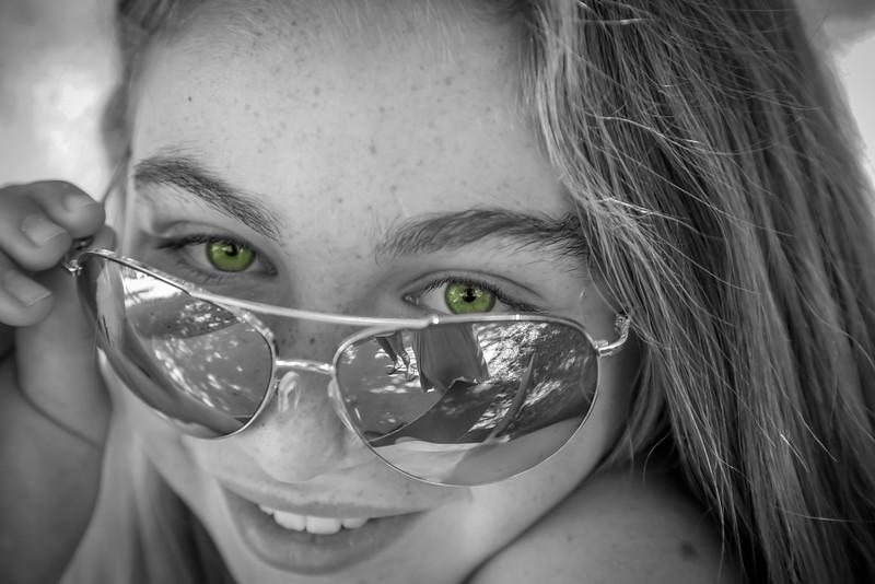 Linda Kasian Photography-A-0143.jpg