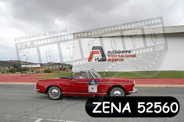 ZENA 52560.jpg