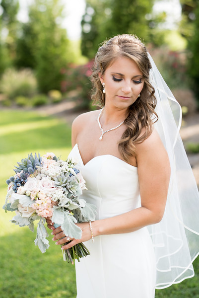 chattanooga-bridal-portraits.jpg