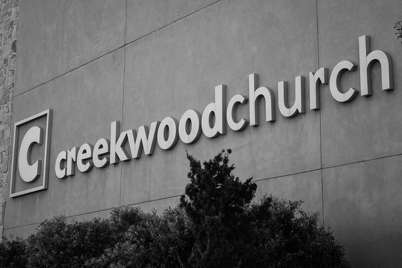 2016-04-03 Creekwood Church 004.jpg