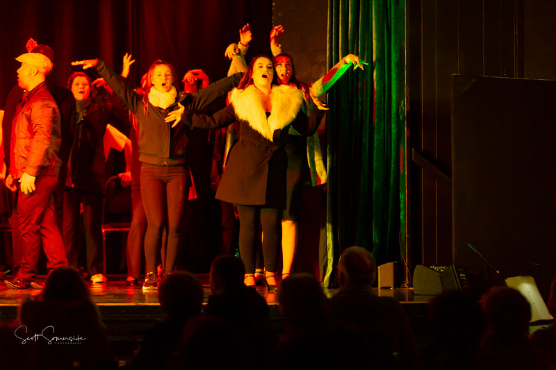 St_Annes_Musical_Productions_2019_471.jpg